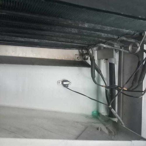 商船冷凍貨櫃維修新舊買賣03