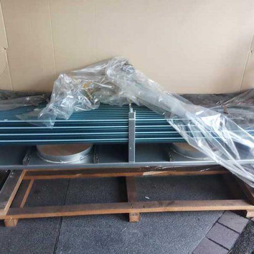 商船冷凍貨櫃維修新舊買賣08