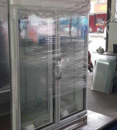 營業用冰箱冰櫃展示櫃03