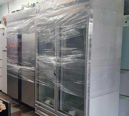 營業用冰箱冰櫃展示櫃04