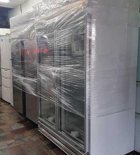 營業用冰箱冰櫃展示櫃02