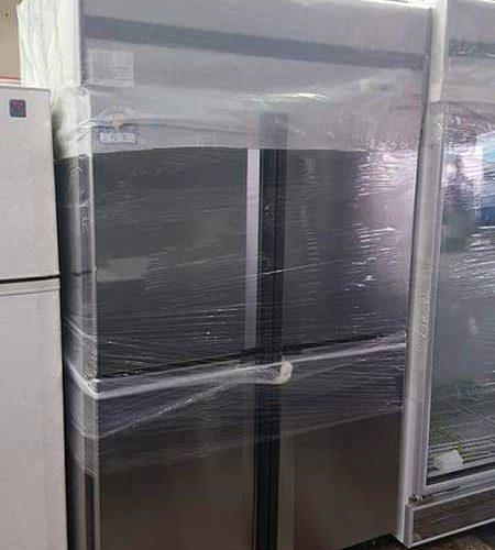 營業用冰箱冰櫃展示櫃01