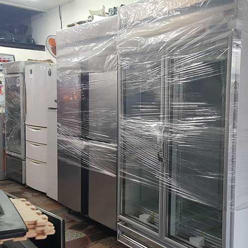 營業用冰箱冰櫃展示櫃