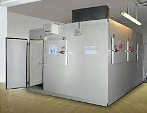 冷凍拼裝庫-廚餘櫃01