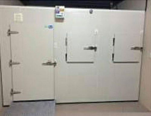 冷凍拼裝庫-廚餘櫃03