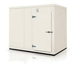 冷凍拼裝庫-廚餘櫃04